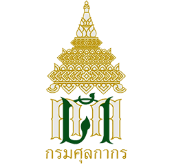 Thai Customs Department