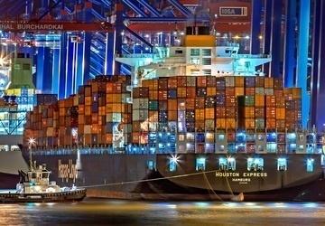 Shipping (ชิปปิ้ง)