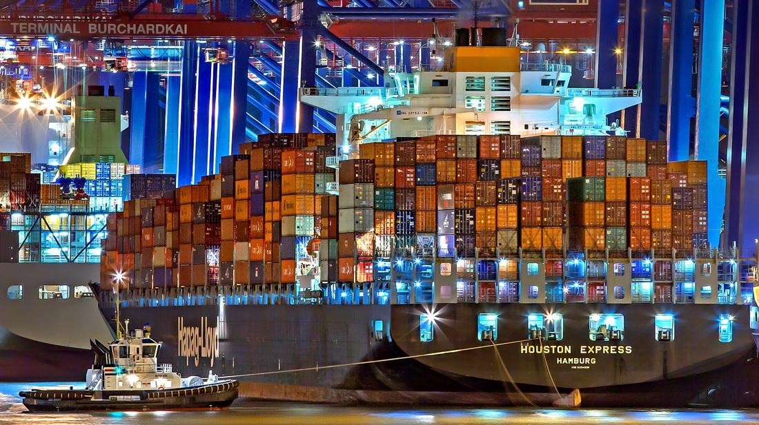Shipping (ชิปปิ้ง) 1
